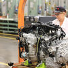 honda engine manufacturing
