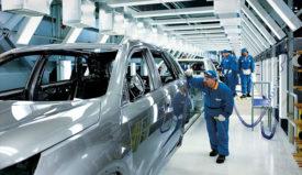 kia manufacturing 900