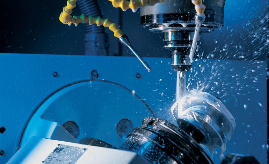 machine tool sale