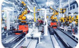 martinrea manufacturing