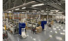 Medicom manufacturing