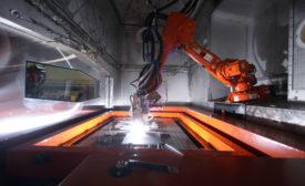 3d-printing-titanium