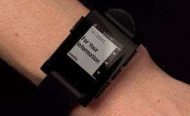 smartwatch900