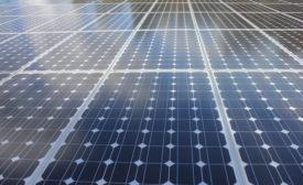 solar panels 900