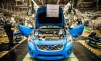 volvo assembly plant 900