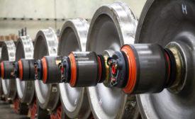 wabtec manufacturing
