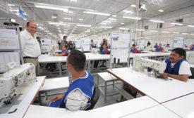 Yongsan manufacturing