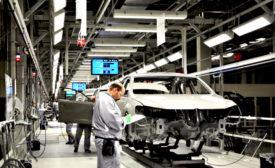 VW manufacturing 900