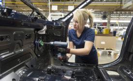 bmw manufacturing 900
