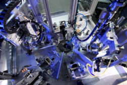 evana automation 2