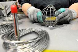 kitchenaid manufacturing