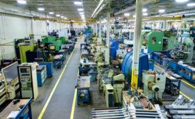 triumph manufacturing 900