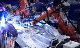 robotic welding 900