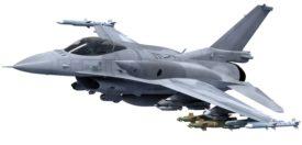 Lockheed 5-8