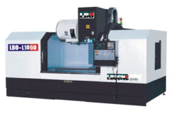 machine tool sales