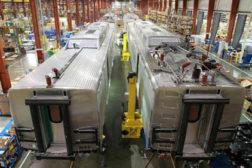 railcare manufacturing