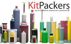 KitPackers 6-5