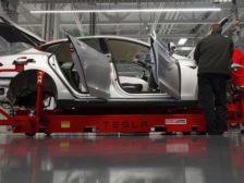 Tesla 4-29