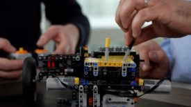 Renault Lego.jpg
