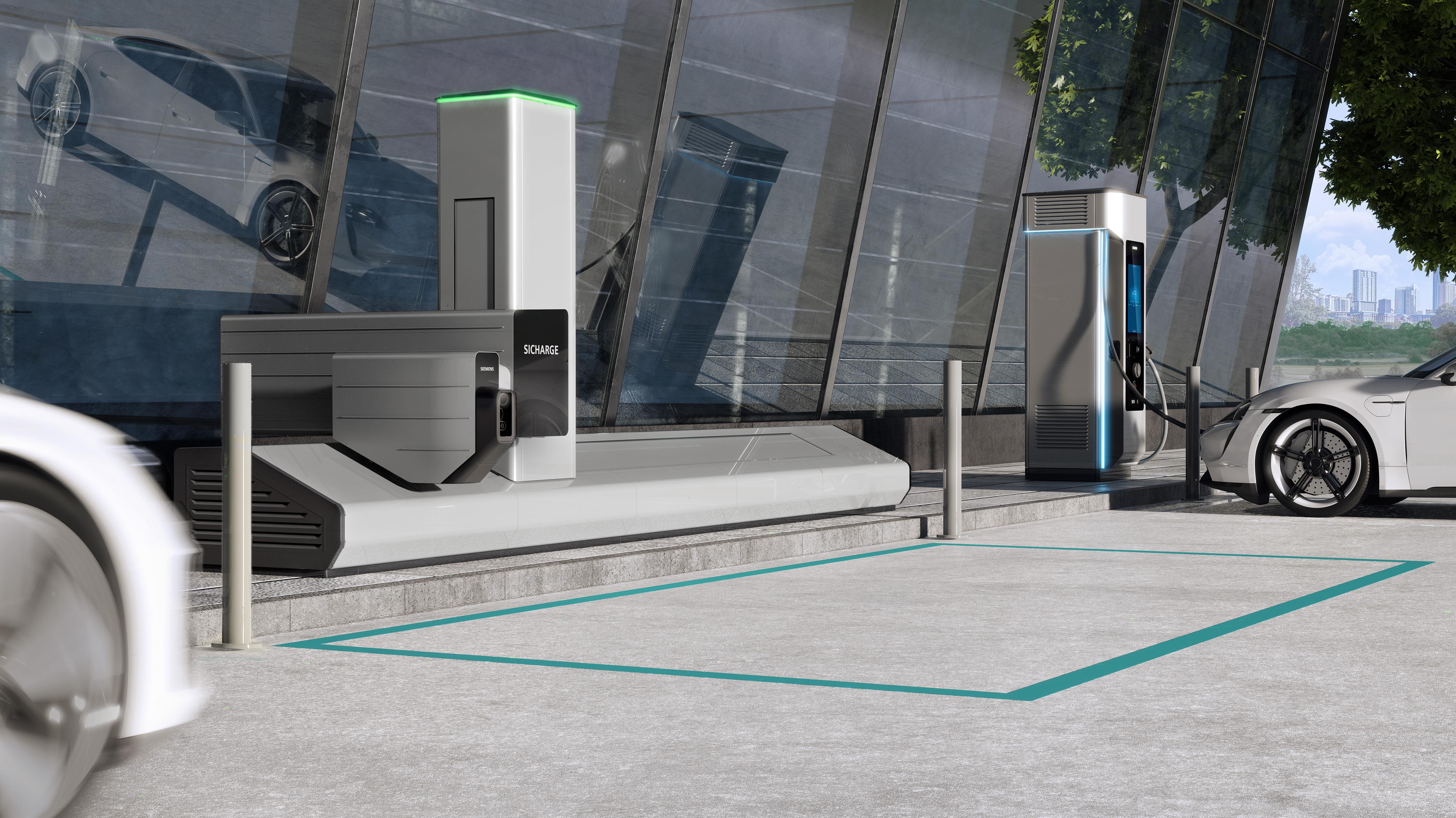 Siemens2.jpg