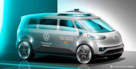 VW AV.jpg
