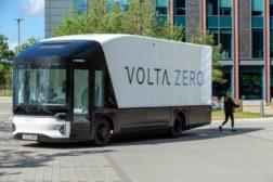 Volta Truck.jpg