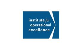 Institute for OpEx