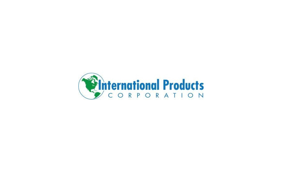 international products