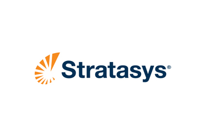 stratasys feature