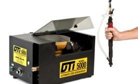 Design Tool screwdriver
