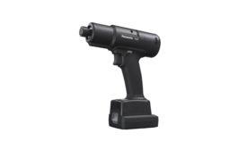 Panasonic cordless tool