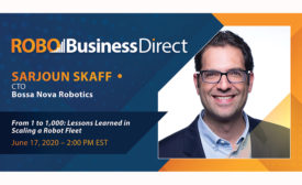 robo business june 19