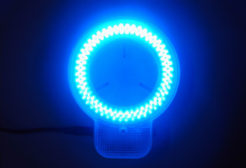 blue-led-light