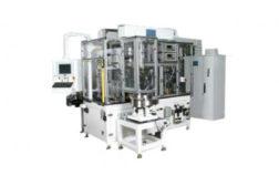 test-centric assembly system