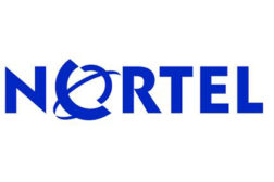 did outsourcing kill Nortel?