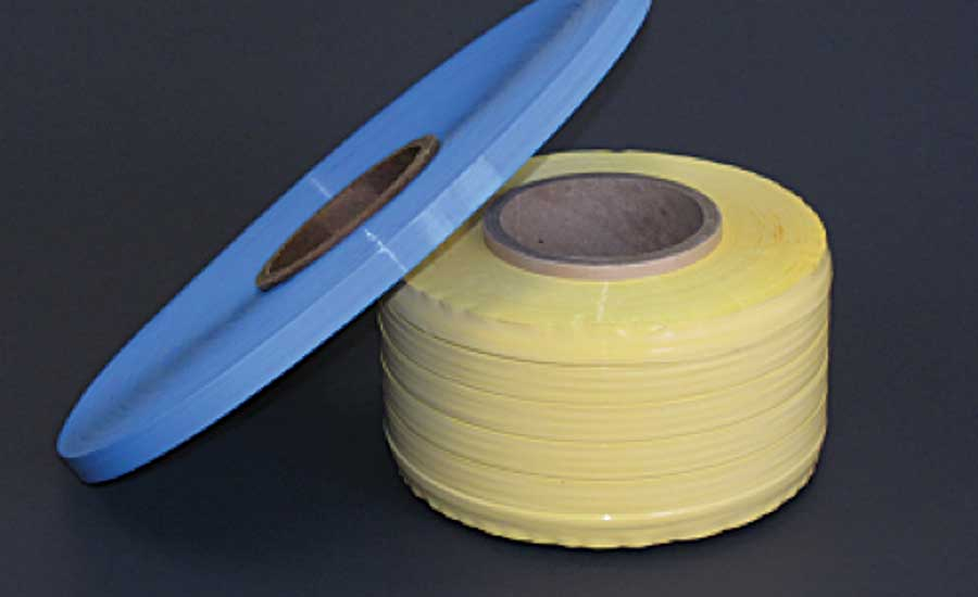 DeWAL's PTFE films and adhesive tapes