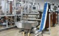 We Design Automatic Assembly Equipment for Medical Device Industry