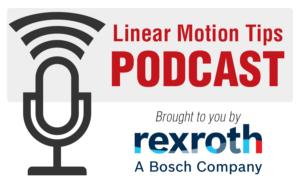 Infocenter-rexroth-podcast900x550