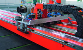 Mechatronics: Top 5 electrical considerations for mechanical engineers