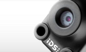 Ids-camera-usb2-ueye-xs-inspiration-application-900x550