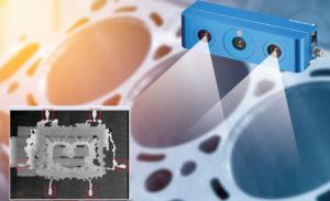 Ids-machine-vision-cameras-case-study-vision-tools-900x550-cmyk