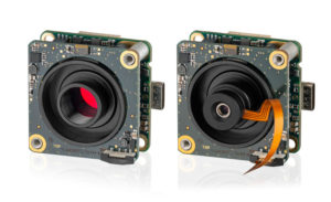Ids-ueye-le-usb3-gen1-af-industrial-machine-vision-cameras-s-mount-900x550