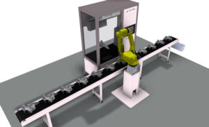 Senseit-cell-met-robot-900-x-550