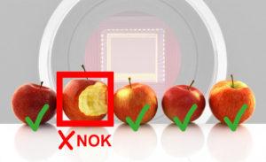Ids-machine-vision-cameras-image-to-information-900x550-rgb