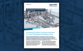 Tech Article: Maximize Productivity With the Flexible VarioFlow plus