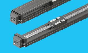 Brx092 psk2 assemblyic april products