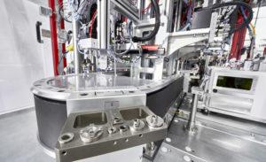 Bosch may 2021 1