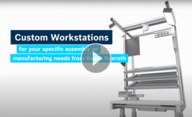 Video: Advanced Build Workstations Made Simple