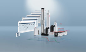 Avoiding Common Pitfalls When Selecting & Integrating Linear Modules