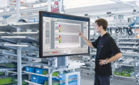 How Medical Device Manufacturers Can Leverage Industry 4.0